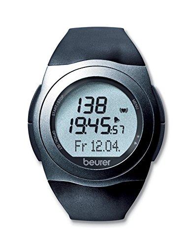 beurer-pm25-award-winning-heart-rate-monitor-watch