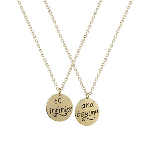 lux-accessoires-best-friends-bff-a-linfini-beyond-colliers-2-pc