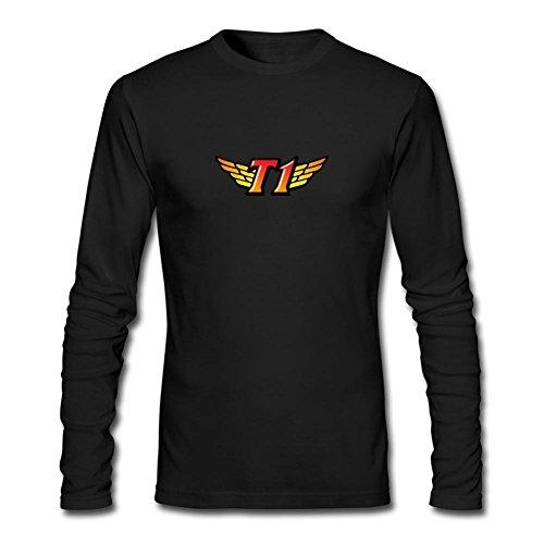 juxing-mens-sk-telecom-t1-logo-long-sleeve-t-shirt-l-colorname