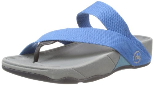 Fitflop Mens Sling M Thong Sandals