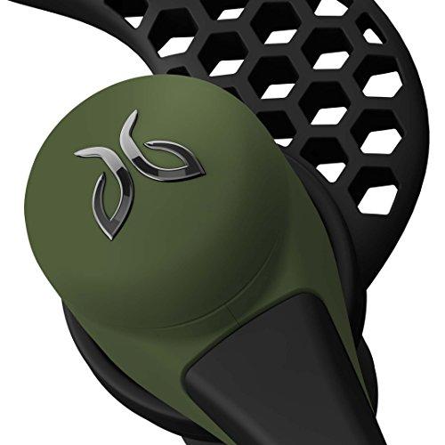 Jaybird-Bluetooth-Headset-for-All-Bluetooth