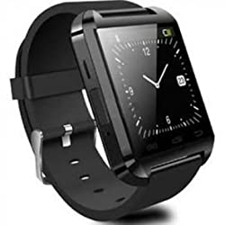 Epresent U8 Bluetooth Smart Watch Wrist Watch Smartwatch Phone Touch Screen for All Android Smartphones
