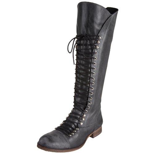 Steve Madden Women's Perrin Boot