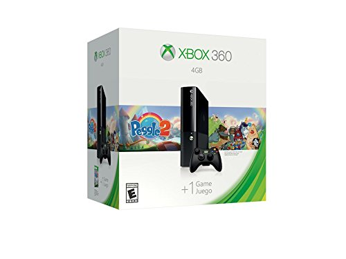 Buy Xbox 360 Now!