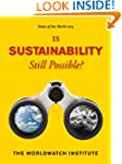 State of the World 2013: Is Sustainab...