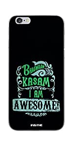 Insane Apple Iphone 6 Back Cover-High Quality Designer Cases And Covers for Apple Iphone 6