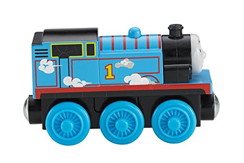 Thomas & Friends Wooden Railway Roll and Whistle