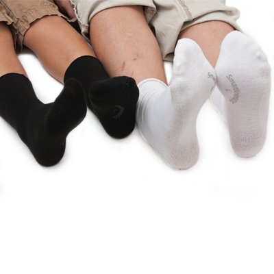 seamless-sensitivity-socks