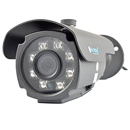 Hifocus HC-TS70MN2 CCTV Camera