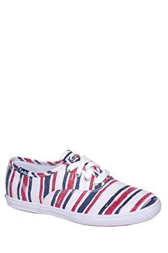 Girl's Champion CVO Low Top Sneaker