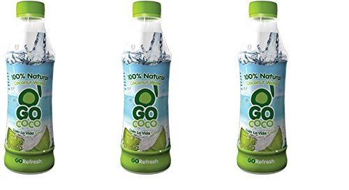3-pack-go-coco-coconut-water-natural-1-x-6ltr-x-3-pack-super-save