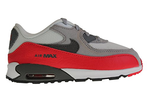 air-max-90-td-wh-gy-re-19-1-2-