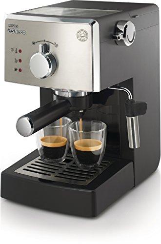 Saeco-HD842511-Machine--Espresso-Manuelle-Poemia-Class