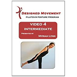 Video 4: Intermediate
