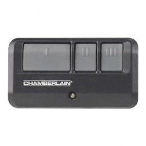 Chamberlain 953EV GARAGE SYS REMOTE MOST POPULAR CHAMBERLAIN