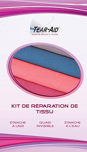 kit-de-reparation-instantanee-et-sans-colle-de-tissu-nylon-coton-dacron-cordura-toile-gore-tex-sympa