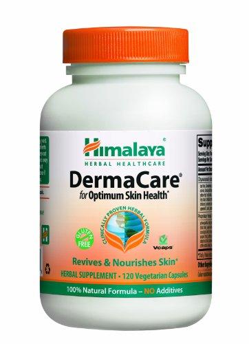 Himalaya Herbal Healthcare DermaCare, Skin