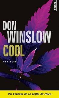 Cool par Don Winslow