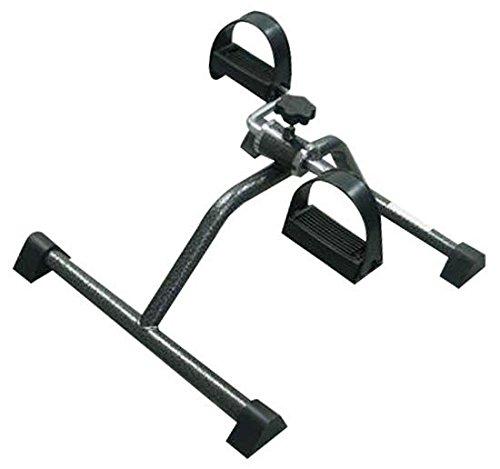 pedaliera-cyclette-riabilitazione-braccia-e-gambe-per-anziani-o-disabili