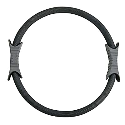 83924-MR Pilates Rings