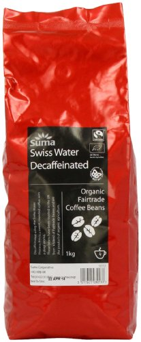 suma-fairtrade-organic-swiss-water-decaffeinated-coffee-beans-1-kg