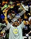 Kobe Bryant Los Angeles Lakers NBA 821510 Photograph 2009