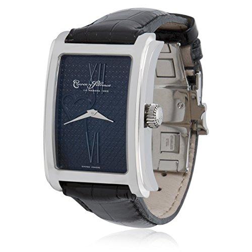 cuervo-y-sobrinos-prominente-swiss-quartz-womens-watch-1010-1ncq-certified-pre-owned