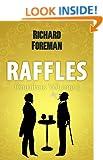 Raffles: Omnibus of Books 1-3