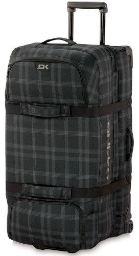 sacs de voyage dakine split roller valise roulettes homme northwest 100 l. Black Bedroom Furniture Sets. Home Design Ideas