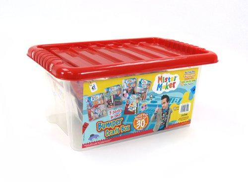 mister-maker-bumper-craft-box