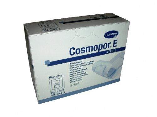 pansements-adhesifs-hartmann-cosmopor-e-10-cm-x-8-cm