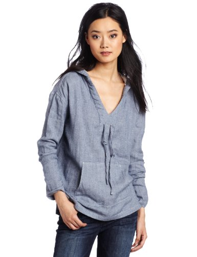 Joe's Jeans Women's Poncho