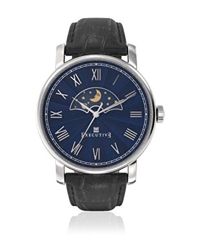 Executive Reloj de cuarzo Man Atlantic  42 mm