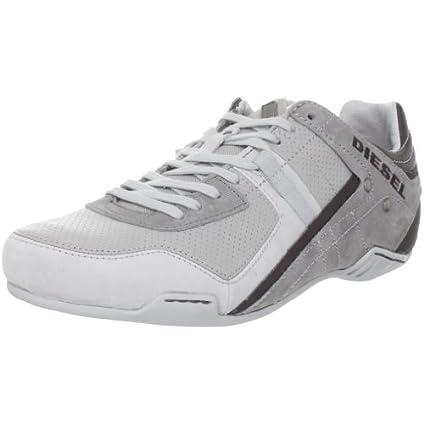 Diesel Men's Korbin Ii Fashion Sneaker