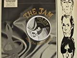 THE JAM DIG THE NEW BREED VINYL LP[POLD5075] 1982 THE JAM