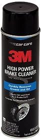 3M 08880 High Power Brake Cleaner - 14 oz.