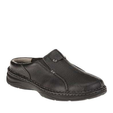 Drew Gabriel Mens Shoe