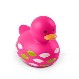 Boon Odd Duck - Jane (Discontinued by Manufacturer)