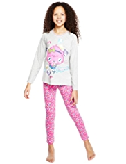 Moshi Monster Princess Pyjamas