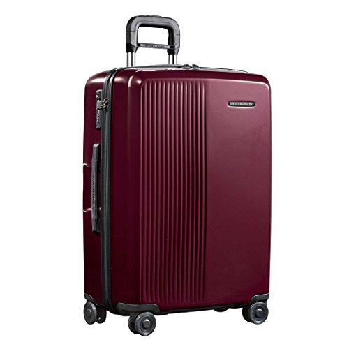 briggs-riley-valise-bordeaux-rouge-su127sp-2