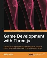 Game Development with Three js - PDF Free Download - Fox eBook