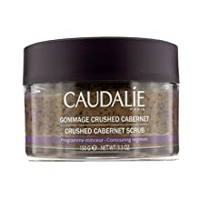 Caudalie Crushed Cabernet Scrub 150G/5.3Oz