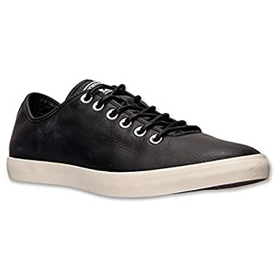 Converse Womens Star Player Evolution Black Leather Trainers 5 US: independent-allows.ml: Fashion. independent-allows.ml Try Prime Clothing, Shoes & Accessories Go. Search Hello. Sign in Your Account Try Prime Your Lists Cart 0. Shop by Department. Your.