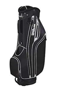 Wilson Lite Cart Golf Bag by Wilson