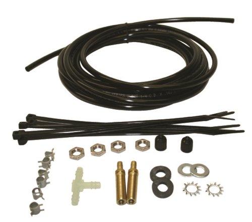 AIR LIFT 22007 Replacement Hose Kit (Vacuum Hose Kit Automotive compare prices)