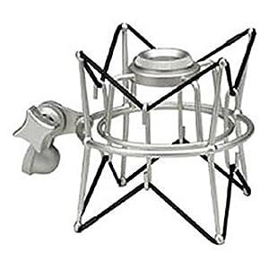 Samson SP01 Spider Shockmount