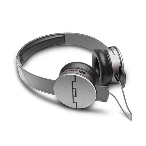 SOL Republic Tracks (Grey)の写真02。おしゃれなヘッドホンをおすすめ-HEADMAN(ヘッドマン)-