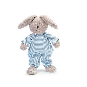 Newborn Peluche alf conejo (25 cm)
