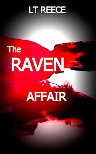 Book: THE RAVEN AFFAIR by LT Reece