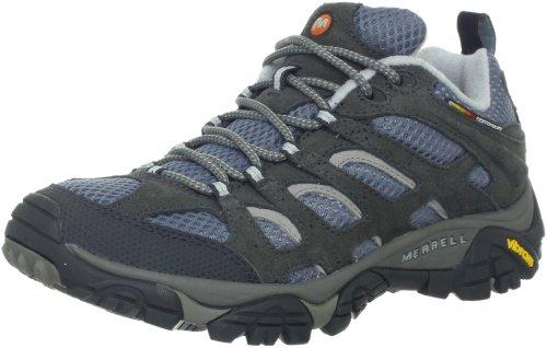 merrell-womens-moab-ventilator-hiking-shoesmoke9-m-us